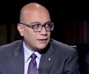 السياسة الدولية والديمقراطية تعقد ورشة عمل حول العلاقات المصرية العراقية