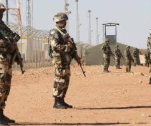تليفزيون الجزائر يعلن إفشال مؤامرة لتنفيذ عمل مسلح بمساعدة قوى خارجية