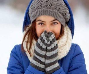 5 نصائح لاستمتاع بشتاء صحي خالي من الأمراض