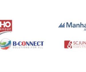 شراكة بين B-Connect و Supply Chain Junction لتطبيق حلول Manhattan في مصر