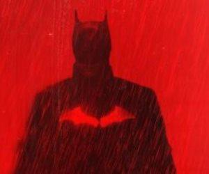 مارس القادم عرض The Batman.. والبوستر يعكس الاحداث الدموية التى سيشهدها