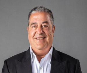 ياسين منصور: شركة الكرة بالأهلي تتحمل مسئولية كرة القدم كاملة مطلع يوليو 2022