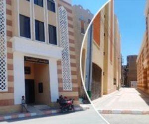 وعي المصريين سلاح الدولة في معركة البناء العشوائى.. الحكومة ترصد خطة تطوير بـ318 مليار جنيه