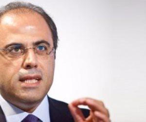 النقد الدولى: مواصلة مصر لبرنامج الإصلاح يسهم فى توفير وظائف وتعاف اقتصادى