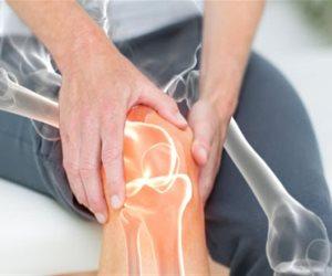 اليوم العالمي لهشاشة العظام..نصائح  هيئة الدواء للحفاظ على سلامتك .. تعرف عليها