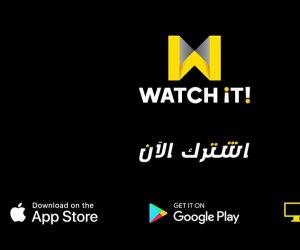 مفاجأة سارة للجمهور.. منصة watch it تعرض مسلسلات عالمية حصريا (فيديو)