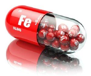 6 أسباب للشعور بالدوخة.. فقر الدم والتهاب الأذن