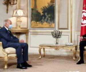 الجامعة العربية تدعم تونس وتؤكد حق الشعب التونسي في حياة أفضل