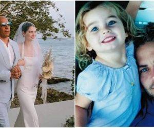 بعد 8 سنوات على وفاته.. بول ووكر تريند جوجل بسبب زفاف ابنته