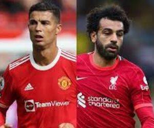 مباريات الأحد الممتاز.. ليفربول ومان يونايتد وبرشلونة وريال مدريد