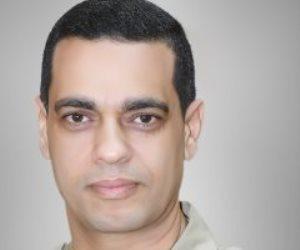 المتحدث العسكري: إلغاء مد حالة الطوارئ قرار جلل يليق بإنجازات الدولة المصرية