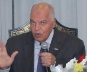 نقيب المعلمين: قرار الرئيس إنهاء مد الطوارئ رسالة للعالم بأن مصر بلد الأمن والأمان