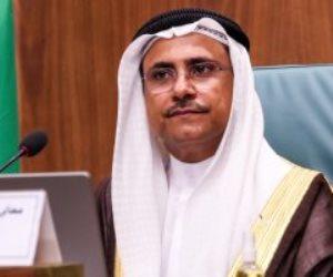 الإشادات تنهال على مصر.. البرلمان العربى يشيد بقرار الرئيس السيسى إلغاء حالة الطوارئ