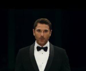 """قبل عرضه فى 2022.. طرح الإعلان التشويقى الأول لفيلم """"الجريمة"""" لـ أحمد عز (فيديو)"""