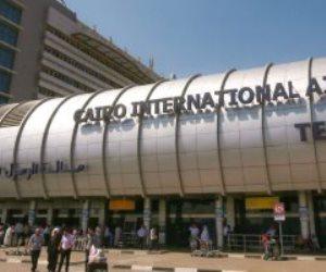 مصر للطيران تعلن سلبية رسالة التهديد وتجهيز طائرة للإقلاع إلى موسكو