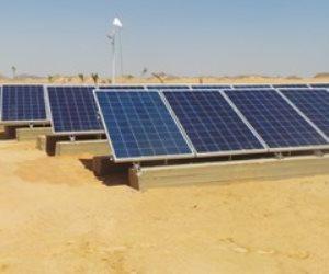 مصر تسعي لزيادتها .. المشروعات الخضراء مفتاح التنمية .. والحكومة تخطط لرفعها من 15لـ 50% بموازنة عام 2025/2024