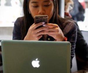 تحديث نظام التشغيل iOS 15.1 ... يعني إيه ؟ وما الذى يوفره للمستخدمين ؟