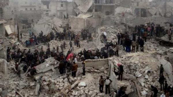 وول ستريت جورنال: سوريا تنزلق صوب هاوية حرب أهلية متعددة الأطراف