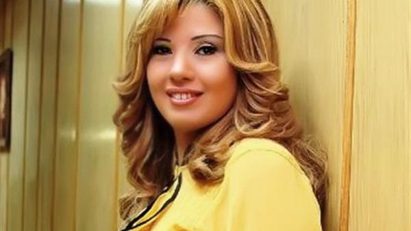 رانيا فريد شوقي تنتهي من مشاهد «سلسال الدم 4» بأحد مستشفيات 6 أكتوبر