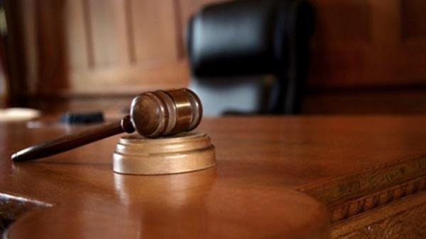 إخلاء سبيل 12 متهما من متظاهري «اتفاقية تيران وصنافير»