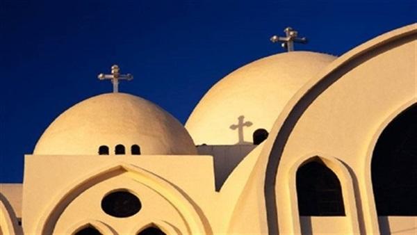 الكنيسة الأسقفية توقع اتفاقية تعاون ثقافي مع مكتبة الاسكندرية