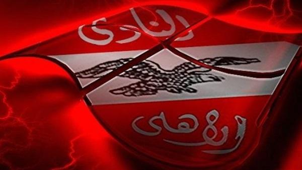 «الأهلي» يخاطب وزارة الداخلية في الإمارات بسبب «ASC»