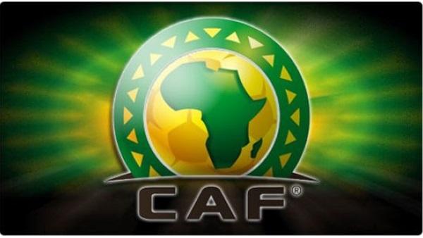 «كاف» يسمح للأهلي بمشاركة الصفقات الجديدة في دوري الأبطال