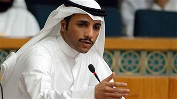 جلسة خاصة لـ«الأمة» الكويتي بشأن العمالة الوافدة