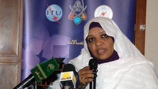 تدشين الاتحاد العربي الإفريقي للإعلام الرقمي بالخرطوم