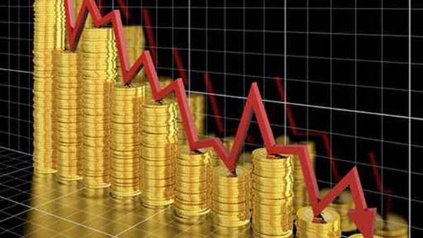 نشرة التوك شو الخدمية.. تراجع أسعار الذهب.. واستقرار الدولار.. كثافات مرورية بسبب معرض الكتاب.. وطقس مائل للبرودة