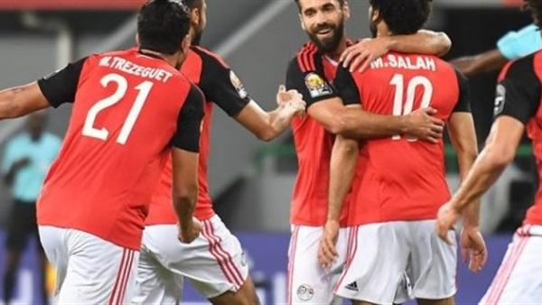 أبرز التوقعات عن مباراة مصر أمام المغرب