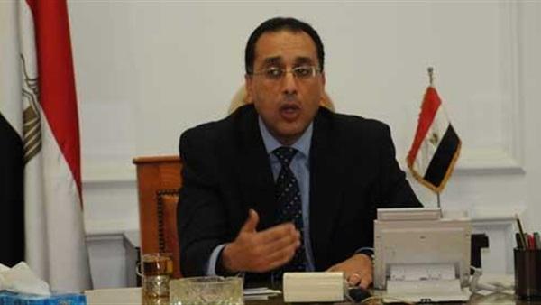 وزير الإسكان يتابع تنفيذ مشروعات أكبر خطة استثمارية بالمدن الجديدة
