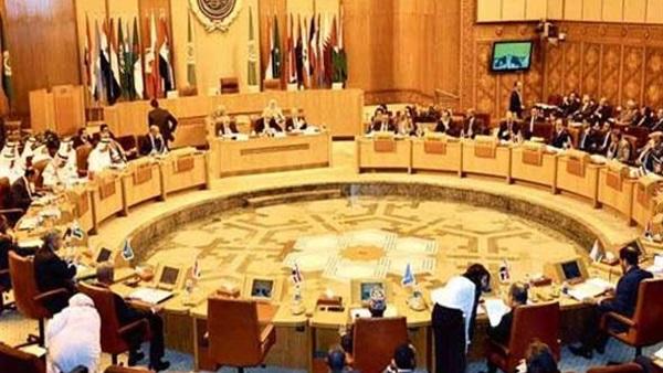الجامعة العربية تطالب بتمكين فلسطينيي 48 من استعادة حقوقهم