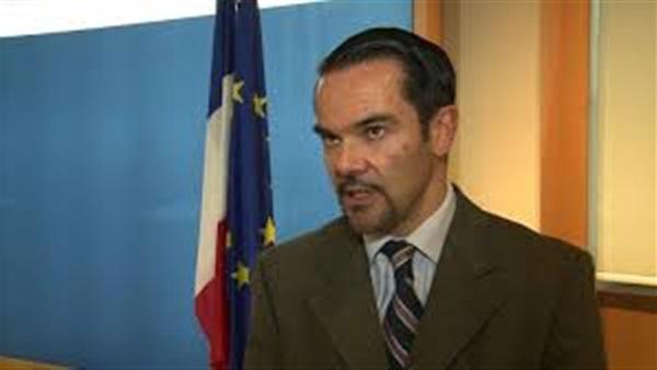 فرنسا تؤكد مقتل أحد رعاياها في هجوم مسجد كندا