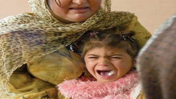 الاحتفال باليوم العالمي لرفض ختان الإناث الإثنين المقبل