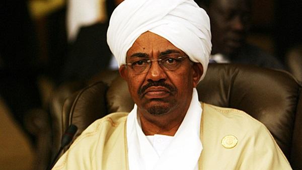 حلايب وشلاتين.. «شماعة» البشير للخروج من أزمات السودان الداخلية