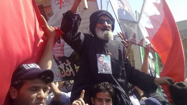 «جمعية الوفاق».. محطة هامة في الصراع «السني الشيعي» بالبحرين