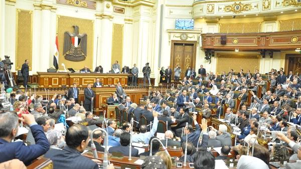 برلماني: «اتخنقنا».. ولن نتحمل أخطاء إضافية من الحكومة