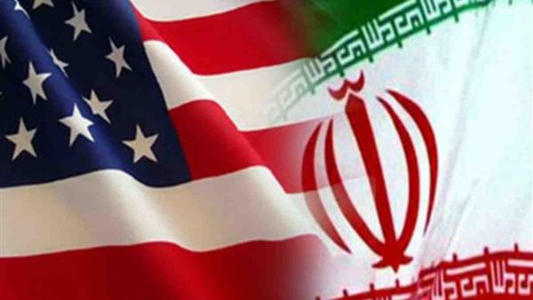 مساع أمريكية لقطع أذرع إيران العسكرية.. وخبراء: «كلام فاضي» (تقرير)