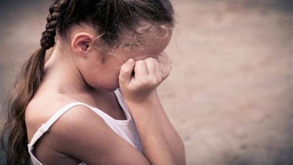 حبس مغتصب طالبة إعدادي في بنها 4 أيام
