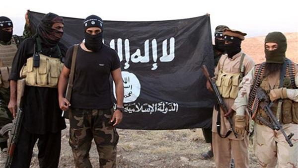«داعش» ذراع إسرائيل لتمرير مخططها الاستيطاني (تحليل)