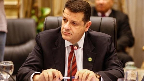 برلماني: استئناف «توماس كوك» رحلاتها إلى شرم الشيخ دليل على الأمن