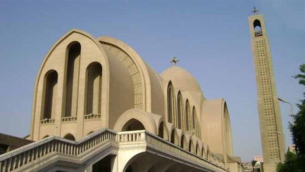 «سيدة السلام».. أكبر كنيسة بالعالم على أرض «الأفيال»
