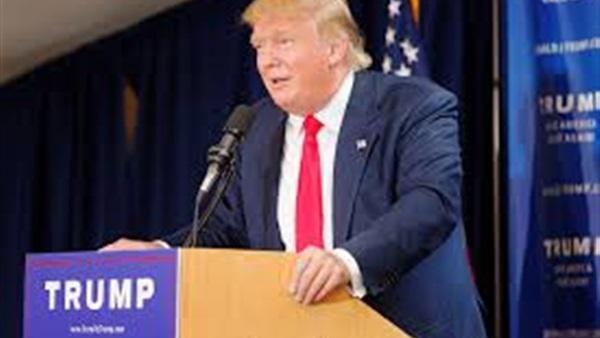 كاتب بريطاني: ترامب سيخوض حربا ضد إيران خلال عام أو اثنين