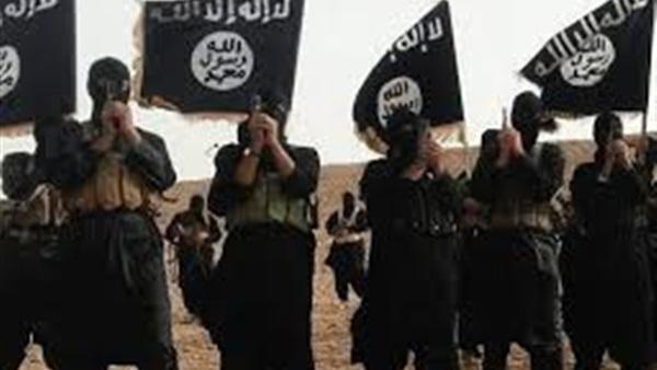 مصادر عراقية: انشقاق عدد من كبار مساعدي «البغدادي»