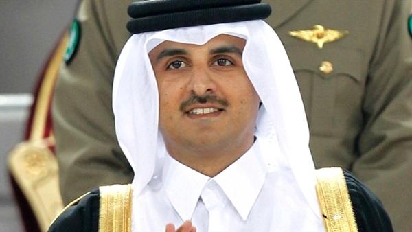 المليارات الضائعة على سلاح الإعلام.. قطر تكذب وتتجمل (تقرير)