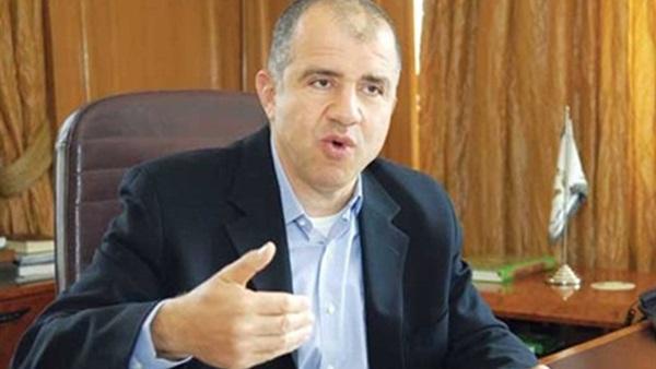 «دعم مصر» يحدد موقفه من التعديل الوزاري الليلة