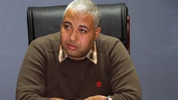 14 فبراير.. نظر استئناف صاحب صفحة «حركة قيادة الميدان»