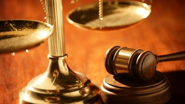 تأجيل محاكمة 68 متهما في «اقتحام قسم حلوان» لـ28 فبراير