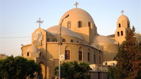 الكنائس تبدأ أسبوع الصلاة الموحد بالدعوة إلى المصالحة الكنسية